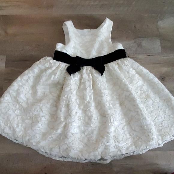 Cherokee Other - Girls fancy dress